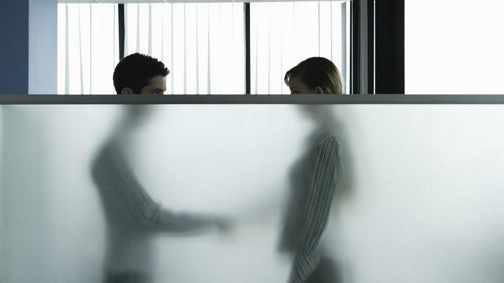 Do Not Assume Conversations with Human Resources Will Remain Confidential