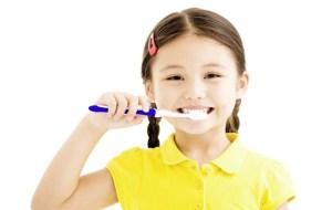 Free Dental Screening For Kids