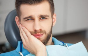 Tooth Infection Problem