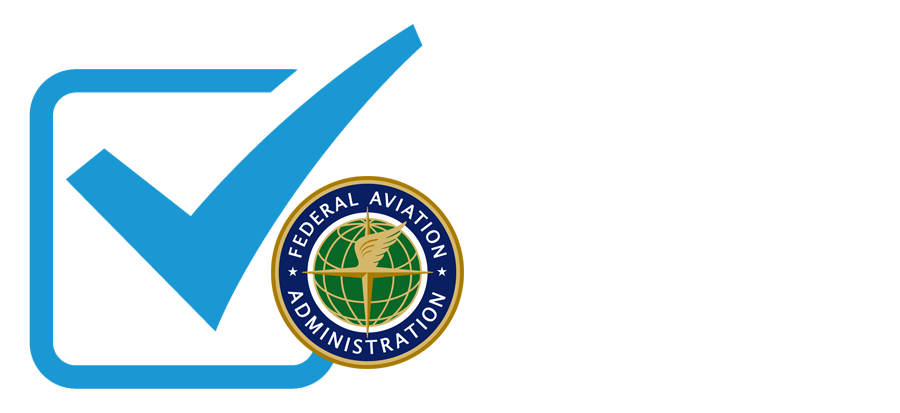 107 Certified Aerial Imaging Company