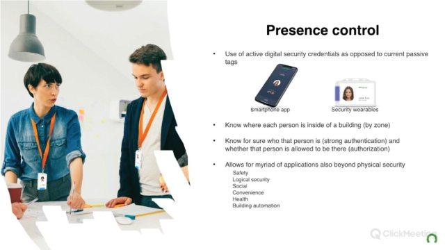 webinar-for-presence-control-security