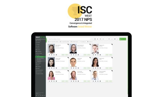RightCrowd-wins-2017-NPS-award