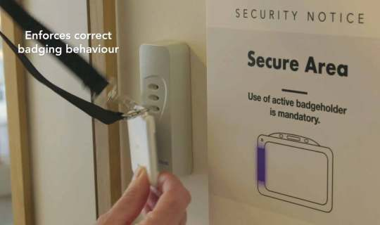 secure-areas-video