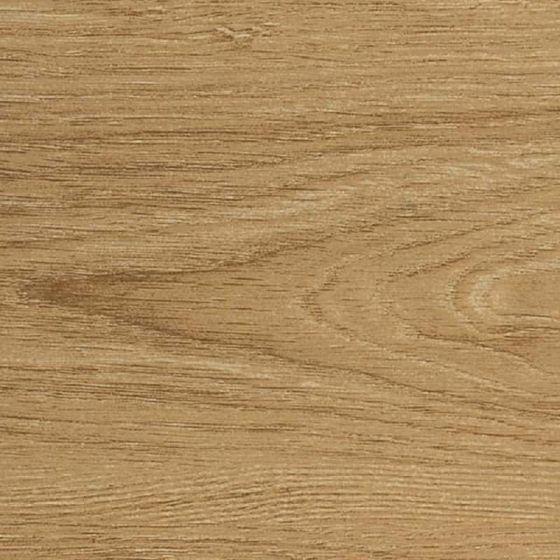 right flooring