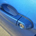 2015-bmw-328i-sport-wagon-estoril-blue-123442-1200x900