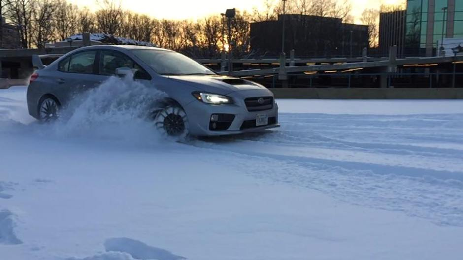 wrx-snow-drift-right-left-2