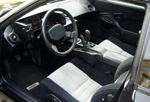 Image from Spannerhead.com
