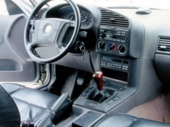 interiore36