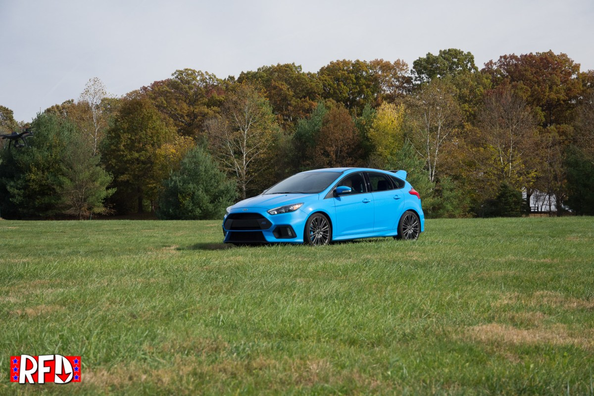 2016-ford-focus-rs-jtt_1174