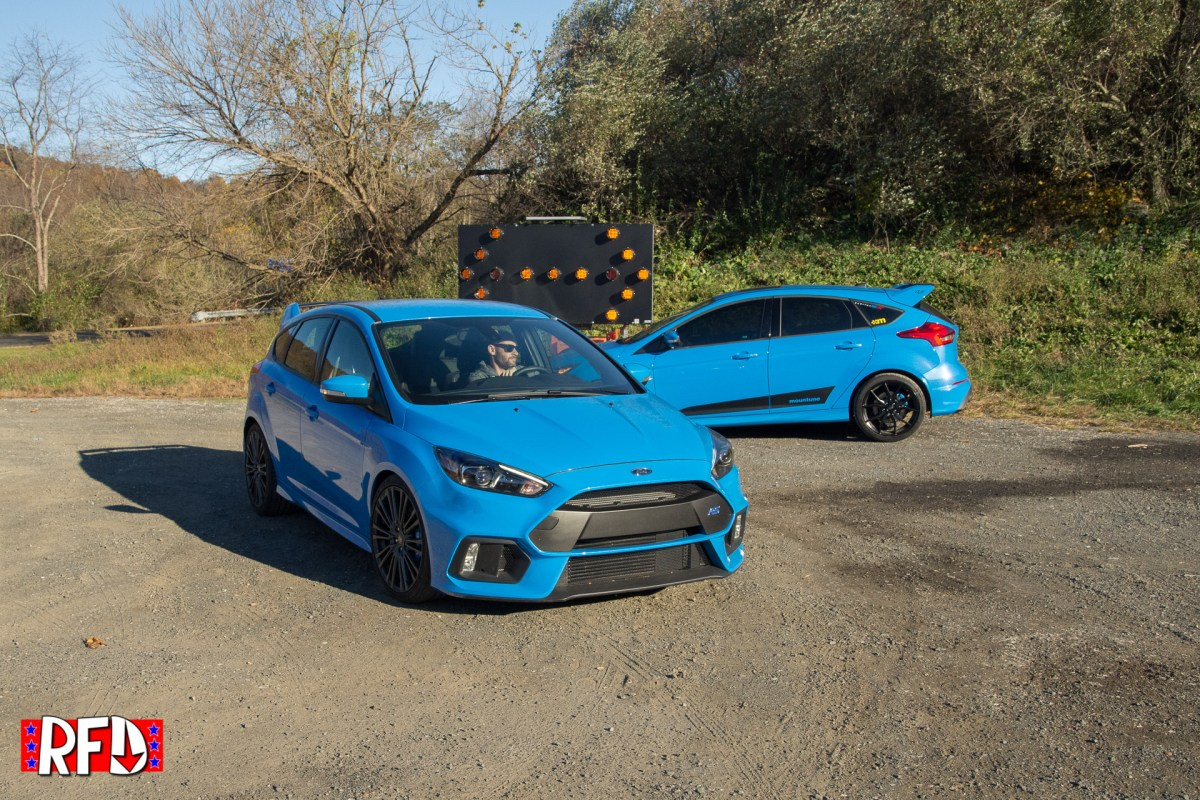 2016-ford-focus-rs-jtt_1290
