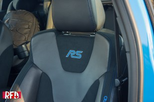 2016-ford-focus-rs-jtt_1342