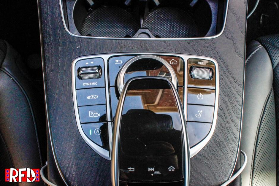 2019 Mercedes-Benz E450 Wagon 4matic