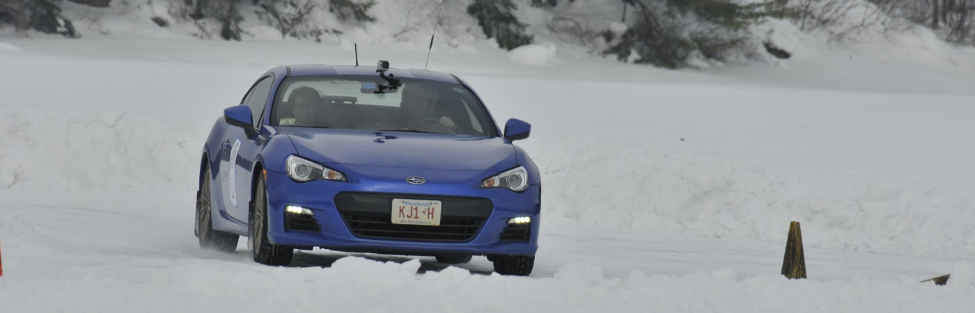 Now's A Good Time To Buy A Used Scion FR-S Or Subaru BRZ