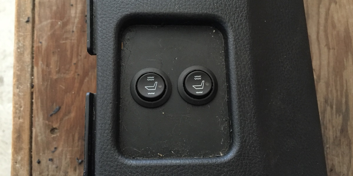 generic aftermarket heated seats review right foot down wiring- diagram heated seats switches