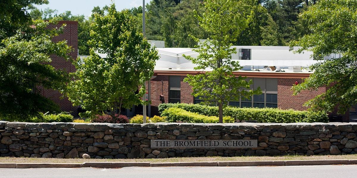 The Bromfield School
