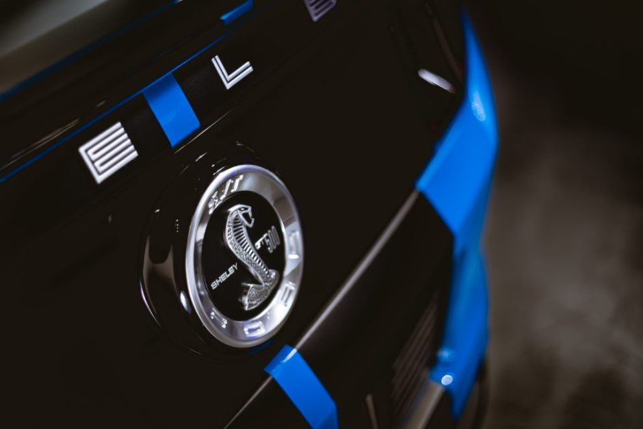 2014-shelby-mustang-gt500-no-bar-2