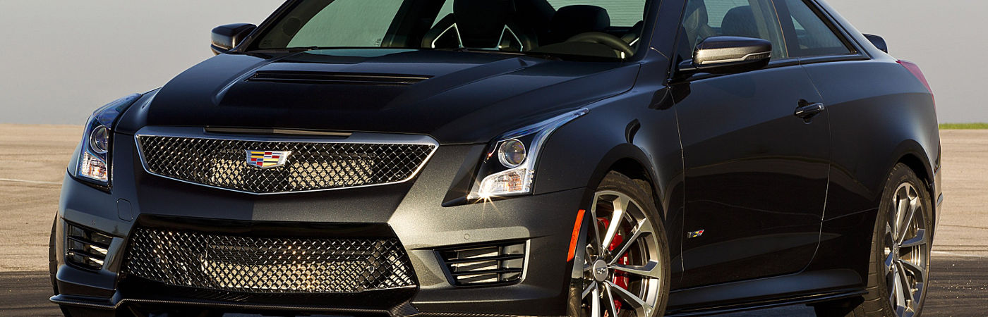 cadillac-atsv-coupe-featured