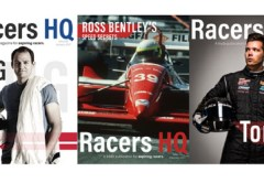 Racers HQ