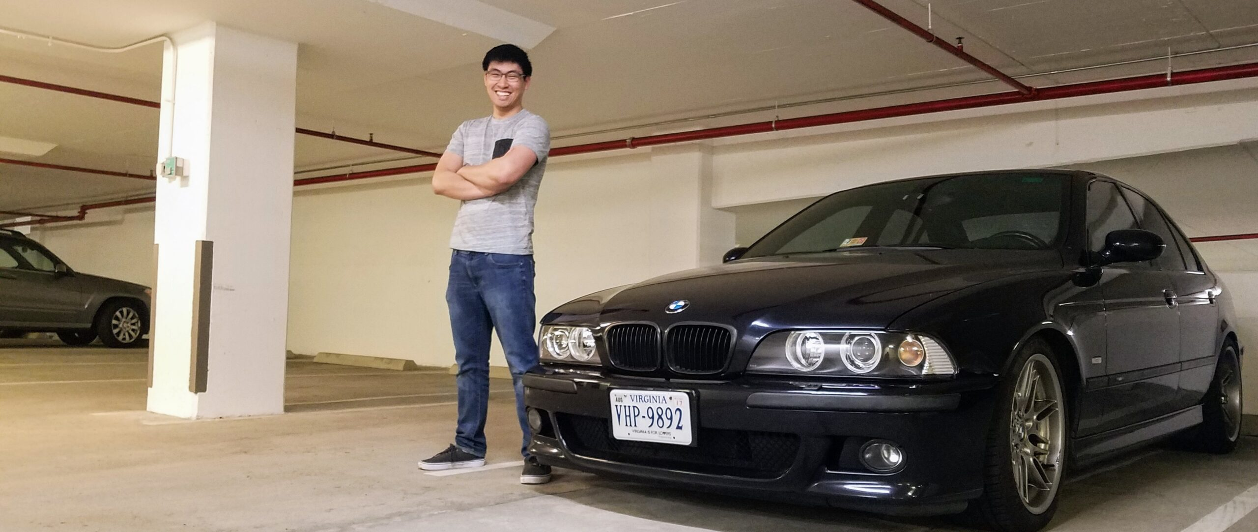 BMW E39 M5 >> Here S Why The E39 M5 Is Worth 20 000 Right Foot Down