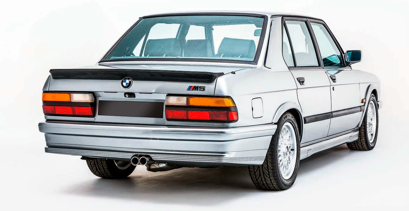 A Bmw M5 Short Story Part One Claus The E28 Right Foot Down 535i 1985 Electrical Repair Online Manual Sharing I Had Spent My Savings On Which Same 6 Cylinder Drivetrain As E12 M535i And Would Do 140 Mph Hit 100 Kilometers Per Hour In Just 79