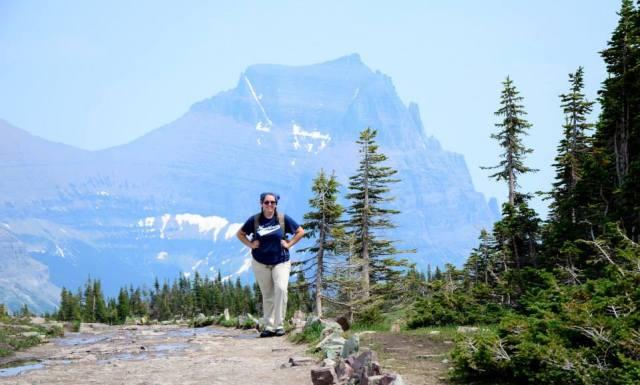How to take bangin' adventure photos
