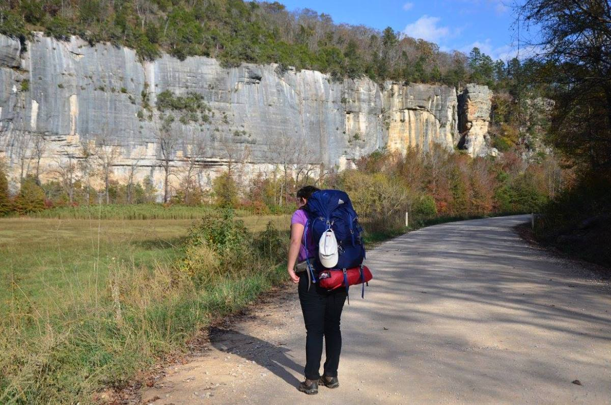 Gear Review. The Gregory Deva 70 backpack is a great choice if you don't mind spending a little extra money. I love this pack.