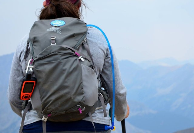 Backpacker's Holiday Shopping Guide