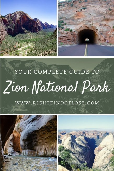 Zion National Park in southwest Utah is a unique and beautiful park. High plateaus ruggedly cut with deep, narrow canyons provide many places to explore.