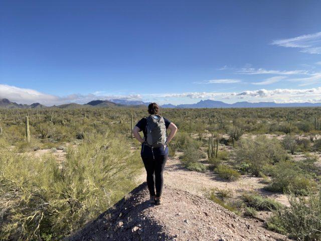 Budget Travel Road Trip