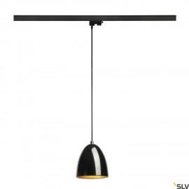 shop 3 circuit track lighting pendants