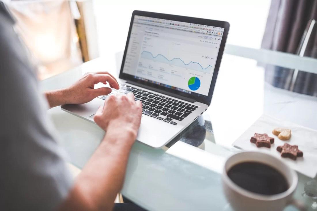 Search-Engine-Marketing---SEM
