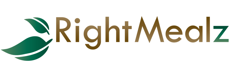RightMealz