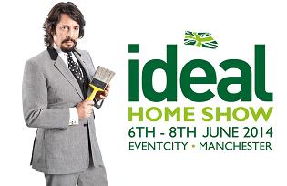 Home Design Tv Shows Uk – House Design Ideas