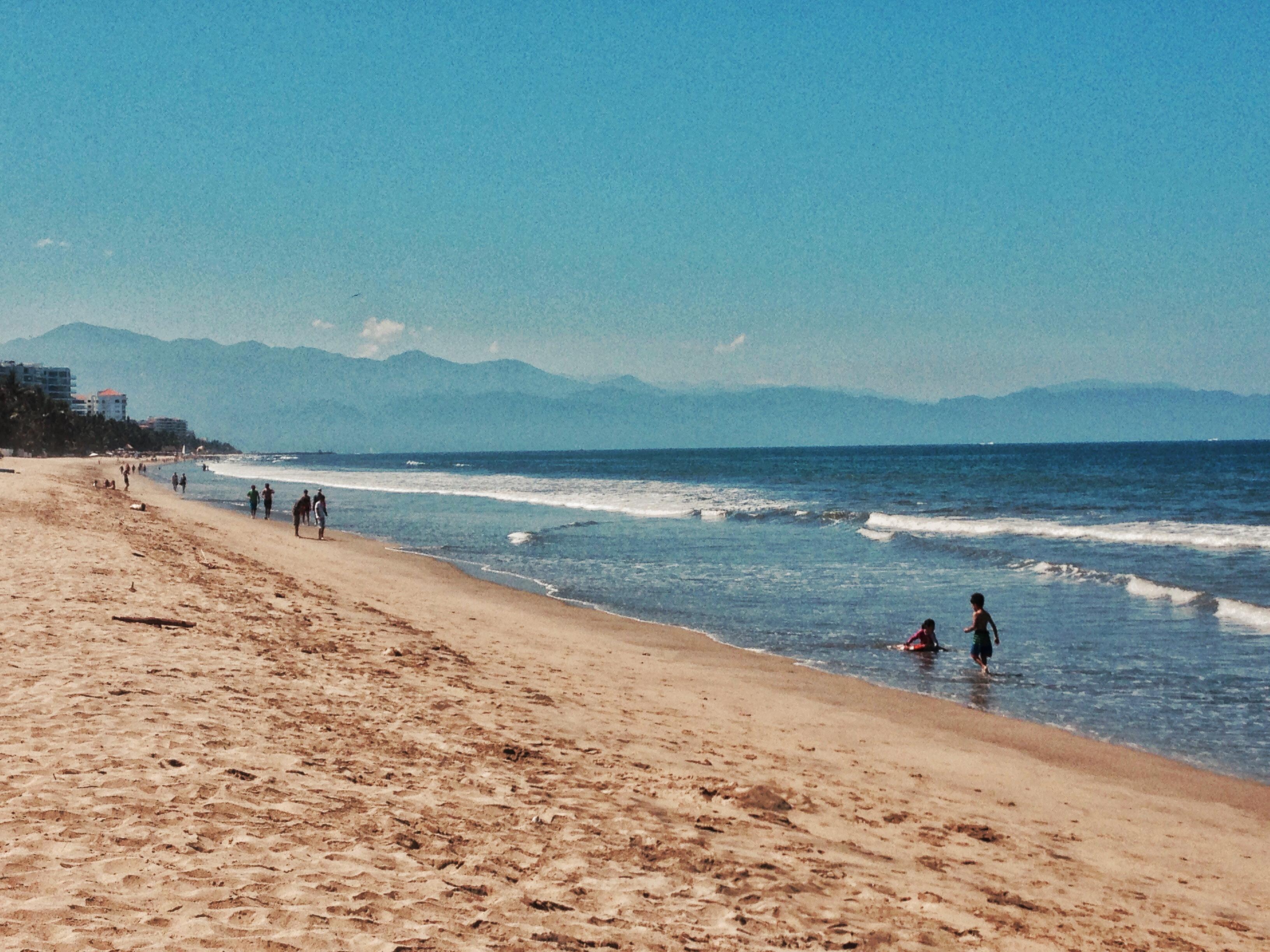 Peninsula Nuevo Vallarta  Right Move Realty