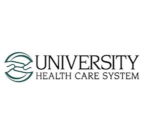 Biometric Patient Identity Management Education Resources