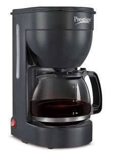 Click here to buy now or View prestige PCMD 3.0 coffee machine on Amazon.com