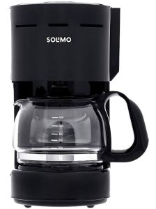 Click here to buy now or View Solimo Zing coffee machine on Amazon.in