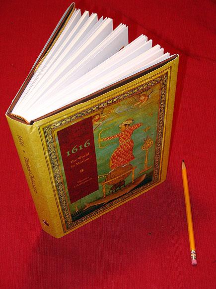 1616, full book