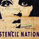 stencil nation