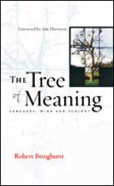 robert bringhurst, tree of meaning