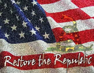 Restore_the_Republic