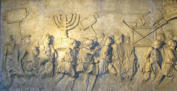 Diplomatic Jihad: The Atrocious Scandal of the UNESCO Vote on Jerusalem
