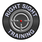 Right Sight Training Logo