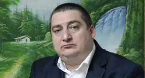 Magomed Mutsolgov: Human rights activists demand an end to repressions in Ingushetia