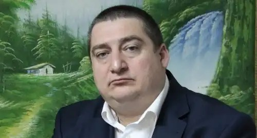 Read more about the article Magomed Mutsolgov: Human rights activists demand an end to repressions in Ingushetia
