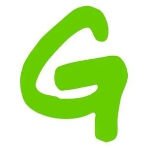 CSO of the Week: Greenpeace Russia
