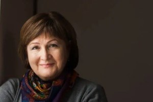 Podcast Simon & Sergei: Rights in Russia week-ending 29 May 2020 with Valentina Cherevatenko