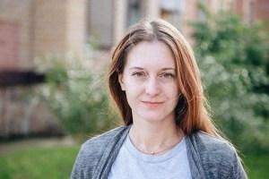 Legal Case of the Week: Svetlana Prokopyeva