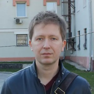 """Read more about the article Quote for the Week. Andrei Soldatov: """"Now, it is enough simply to show that the person had been in communication with an 'international or foreign organization' to be suspected of high treason."""""""
