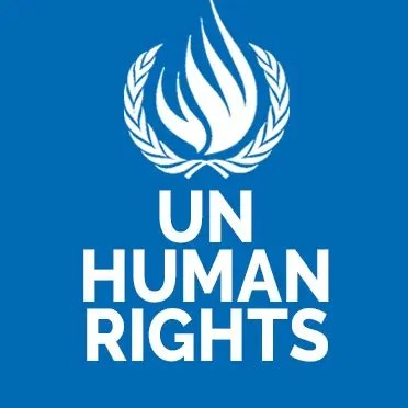 """Read more about the article Quote for the Week. Michelle Bachelet Jeria, UN High Commissioner for Human Rights: """"It is incumbent on the Russian authorities to fully investigate who was responsible for this crime – a very serious crime that was committed on Russian soil."""""""